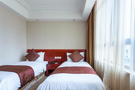hotel-room-small